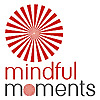 Mindful Moments Singapore - Inspiring mindfulness as a way of life