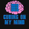 Cubing On My Mind
