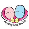 The New Age Parents | Parenting Magazine Singapore
