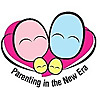 The New Age Parents | Parenting Magazine Singapore