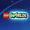 LEGO Worlds Game