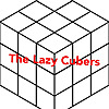 The Lazy Cubers