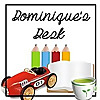 Dominique's Desk|Education, Parenting & Lifestyle Blog