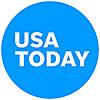 USA TODAY » Opinion