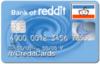 Reddit | Credit Cards