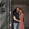Chris Loves Julia - DIY | Home Design | Our Life In Our Home