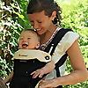 Montessori-ish Mom