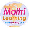 Maitri Learning | Montessori Pedagogy Blog