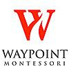 Waypoint Montessori | Montessori Education Since 1971