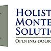 Holistic Montessori Solutions | Montessori Leadership and School Growth Blog