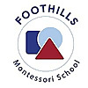 Foothills Montessori