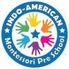 Indo American school