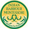 Indian Harbour Montessori