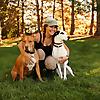 Dharma Dog Training