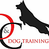 D&C Dog Training