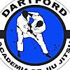 Dartford   Academia De Jiu Jitsu