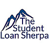 The Student Loan Sherpa | Expert Guidance From Personal Experience Student