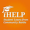 iHELP Student Loans Blog | You CAN Afford College!