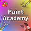 Paint Academy | Step by Step Watercolor Painting for Beginners