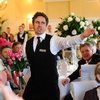 The Singing Waiters - For the Best Weddings and Corporate Events