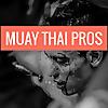 Muay Thai PROS