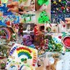 Montessori From The Heart | Our Montessori Life Journey