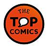 The Top Comics   Comic Videos