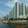Hong Kong Land Law Blog