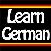 Learn German   German courses for Beginners & Advanced Learners