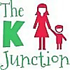 The K Junction