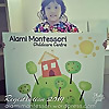 Alami Montessori Childcare Centre
