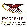 Escoffier Online International Culinary Academy