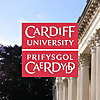 Geography and Planning Cardiff University