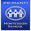 Primanti Montessori School