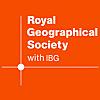 RGSIBG | World Centre for Geography