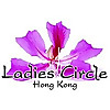 Ladies' Circle Hong Kong