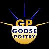 Goose Poetry