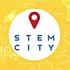 Flagstaff STEM City Blog