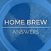 Home Brew Answers | Answers To All Your Home Brew Questions