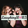 Laughing Moms