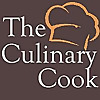 The Culinary Cook - Professional Cooking for Everybody