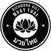 Richmond Hill Muay Thai