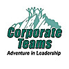 Corporate Teams