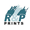 R&P Prints | Custom T Shirt Screen Printing Toronto