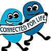 Alaska Kidney Patients Association