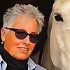 Relaxed&Forward : AnnaBlakeBlog | Horse Life