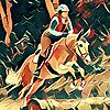 DIY Horse Ownership