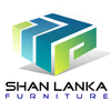 SHAN LANKA FURNITURE