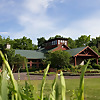 Culinary Vegetable Institute Blog - A culinary retreat for chefs