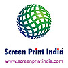 Screen Print India - Screen Printing, Textile Printing, Digital Printing